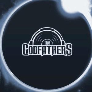 The Godfathers Of Deep House SA - No  Matter What (Nostalgic Mix)